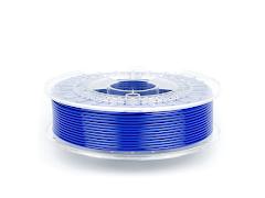 ColorFabb Dark Blue nGen Filament - 1.75mm (0.75kg)