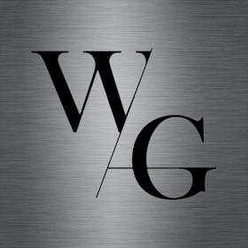 WG Real Estate Group
