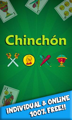 Chinchu00f3n 3.5 1