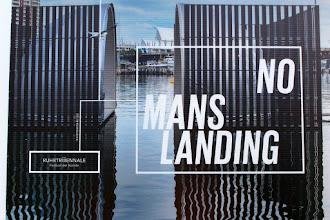 Photo: No Mans Landing