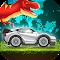 Fun Kid Racing Dinosaurs World file APK Free for PC, smart TV Download