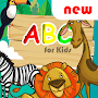 ABC Games - ABC Games For Kids APK icon