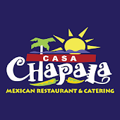 Casa Chapala Mexican Rest
