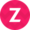 Zigzag - Women Collection shopping mall, shopping malls ranking APK