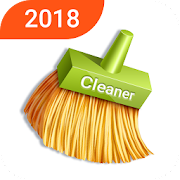 App Cleaner - Junk Clean, Phone Booster & CPU Cooler APK for Windows Phone