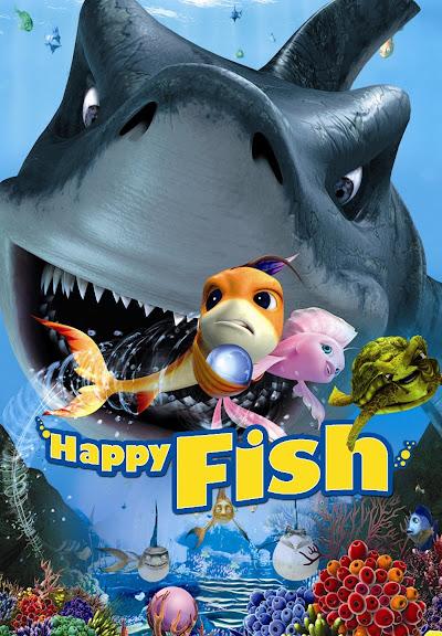 Happy Fish Hai Alarm Und Frische Fische Movies Tv On