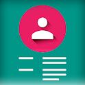 Resume Builder App Free icon