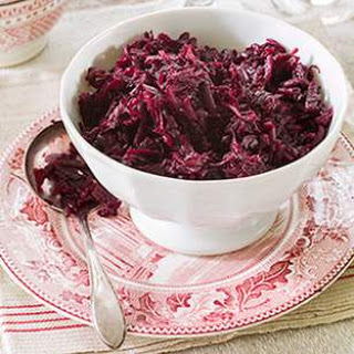 Beet Relish With Horseradish Recipes