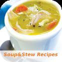 2000+ Soup&Stew Recipes icon