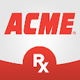 Acme Pharmacy icon