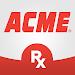 Acme Pharmacy icon