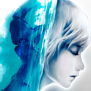Game Cytus APK for Windows Phone