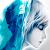 Cytus file APK for Gaming PC/PS3/PS4 Smart TV