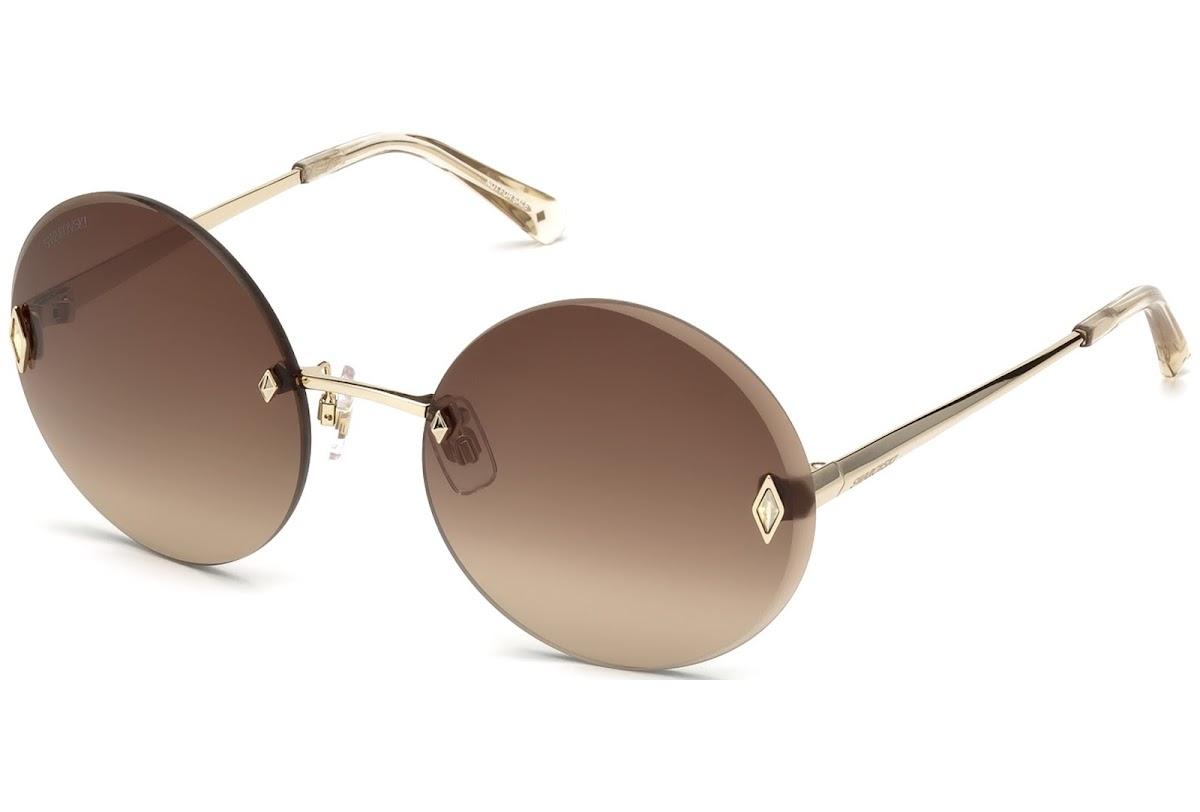 69e10002eb63 Buy SWAROVSKI 0159 5820 32F Sunglasses | opticasalasonline.com