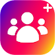 Get Followers Instagram 2019 - Unfollowers