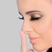 Сонник: большой нос