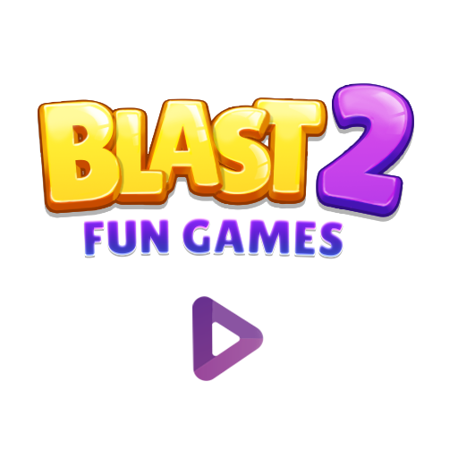 Blast 2 Fun Games avatar image