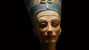 Hunt for Queen Nefertiti thumbnail