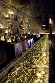 Wat Bar - Sterlings Mac Hotel photo 5