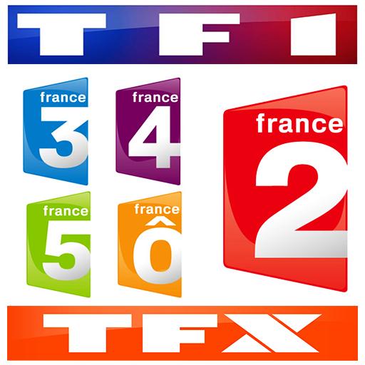 FIREFOX 27.1 GRATUIT TÉLÉCHARGER