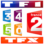 France TV: direct & replay 4.0