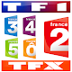 France TV: direct & replay Download on Windows