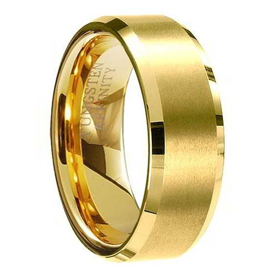 Wedding ring design ideas android apps on google play for Wedding rings designers