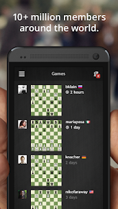 Chess · Play & Learn 2