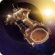 The Outpost: Merchants of Space apk