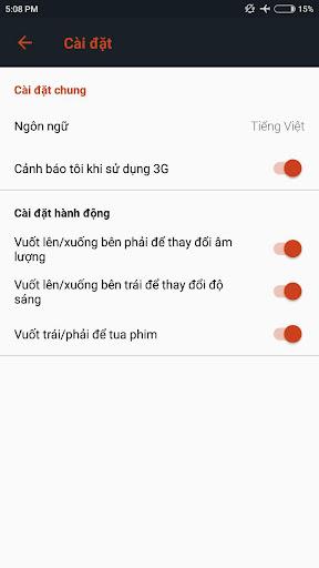 aPhim Plus - Xem Phim HD, Bom Tấn Mới Nhất for PC