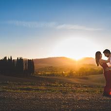 Wedding photographer Simone Miglietta (simonemiglietta). Photo of 20.11.2018