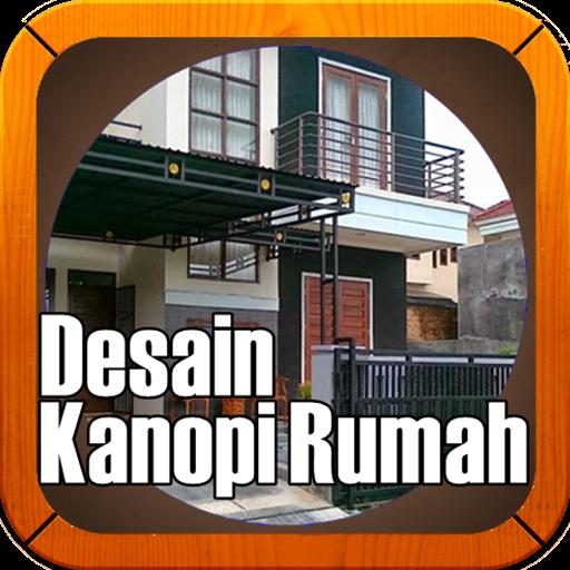 Gambar Kanopi Kayu Minimalis desain kanopi rumah aplikace na google play