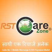 RST RECHARGE ONLINE