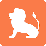 App X Turbo VPN-Unlimited Free VPN & Fast Security VPN APK for Windows Phone