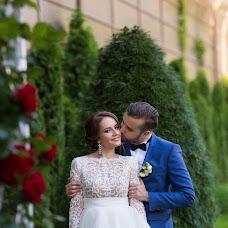 Wedding photographer Vitaliy Syrbu (VitalieSirbu). Photo of 24.06.2016