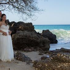 Wedding photographer Skarling Serrano (SkarlingSerrano). Photo of 14.07.2016