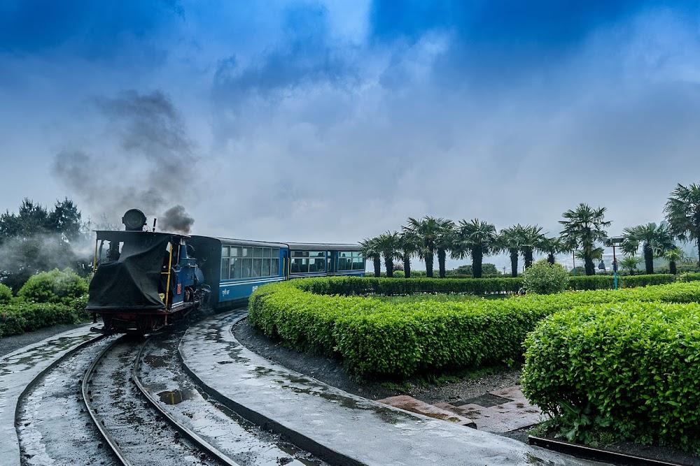 most-instagrammable-destinations-india-Darjeeling-image