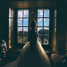 Свадебный фотограф Эмин Кулиев (Emin). Фотография от 16.03.2015