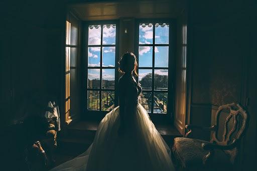 Wedding photographer Emin Kuliev (Emin). Photo of 16.03.2015