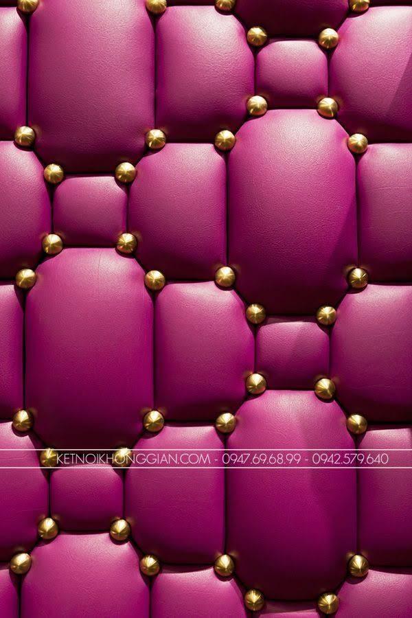 thiết kế cửa hàng nước hoa penhaligons 8