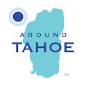 Around Tahoe icon