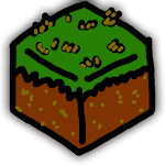 Craft Field Icon