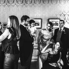 Fotógrafo de bodas Ernst Prieto (ernstprieto). Foto del 07.03.2019