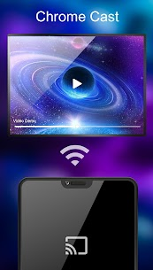 Video Player All Format Apk (UPlayer) 7