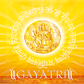 Gayatri Mantra Super HD