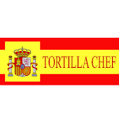 Tortilla Chef