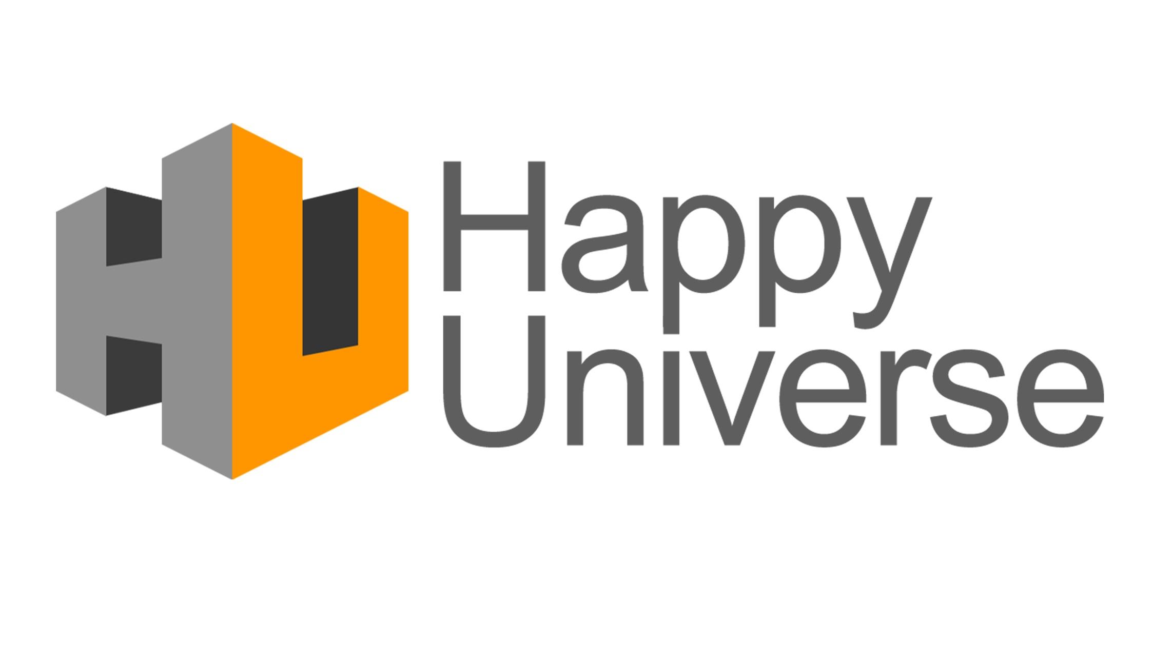 Happy Universe Studios