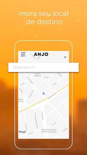 Anjo 55 1.4.1077 screenshots 2