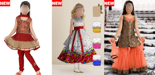 381ada391f53 New Baby Stylish Dresses 2019-2020 - Baby Frocks - Apps on Google Play