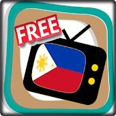 Free TV Channel Philippines